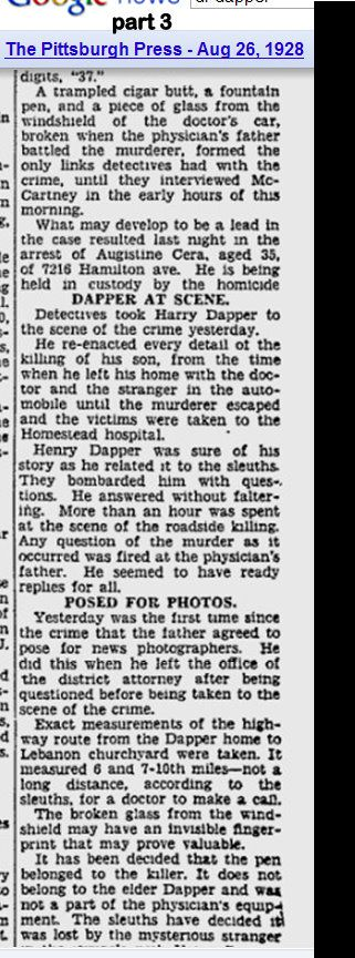 The Pittsburgh Press - August 26, 1928 part 3.jpg