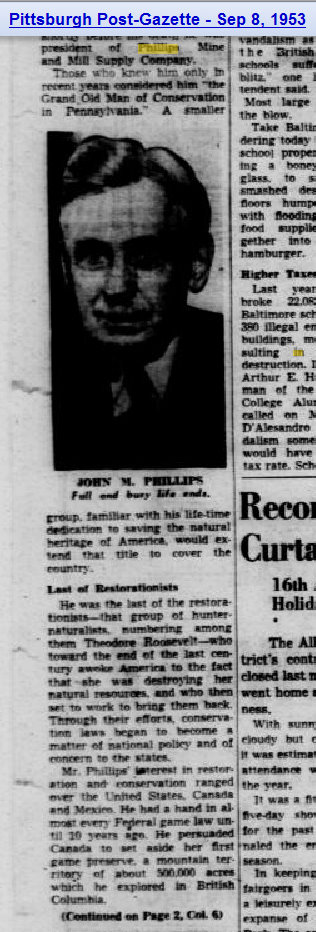 John M. Phillips Obit part 2.jpg
