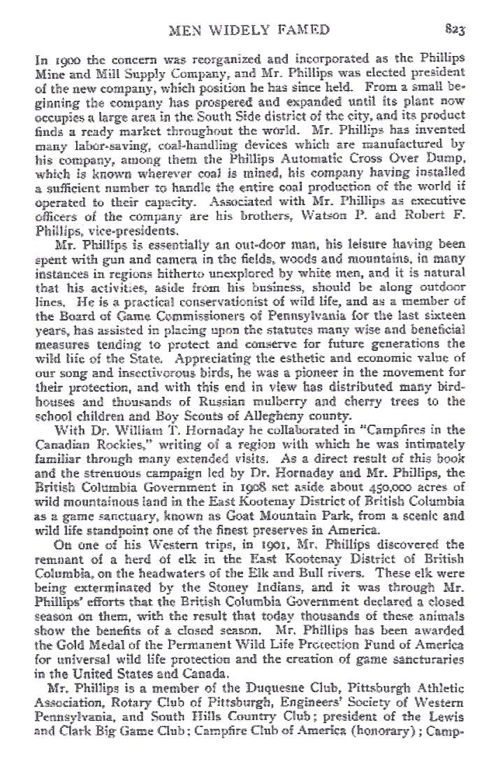 John M. Phillips page two of three.jpg