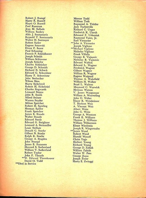 Reunion Yearbook page 79.jpg