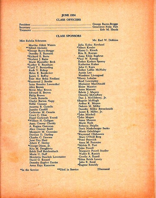 Reunion Yearbook page 45.jpg
