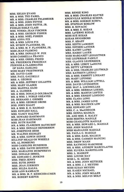 Concord Church 150th Anniversary 1831-1981 booklet page 19.jpg