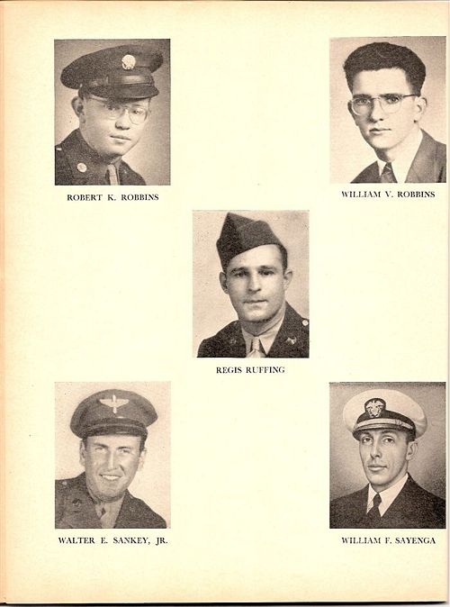 Reunion Yearbook page 26.jpg