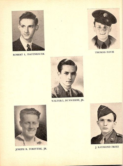 Reunion Yearbook page 16.jpg