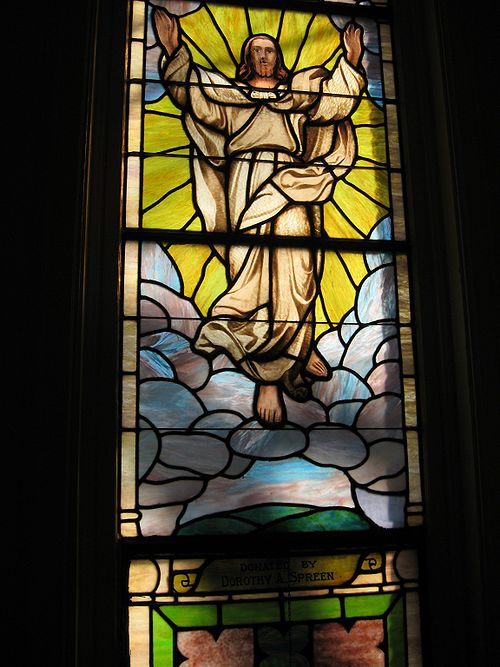 Christ the reemer church window 3.jpg