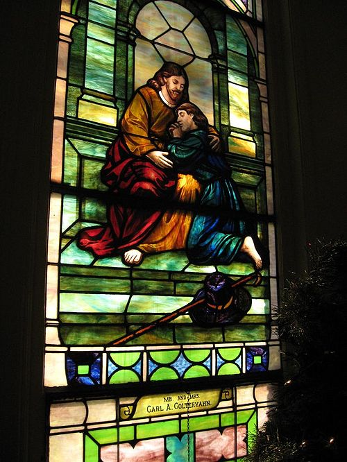 Christ the reemer church window.jpg
