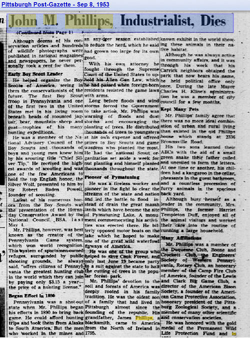 John M. Phillips Obit part 3.jpg