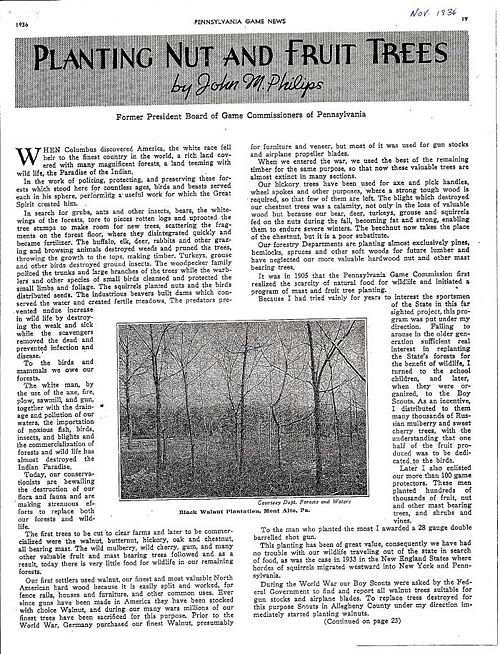 John m phillips planting nut and fruit trees 1.jpg