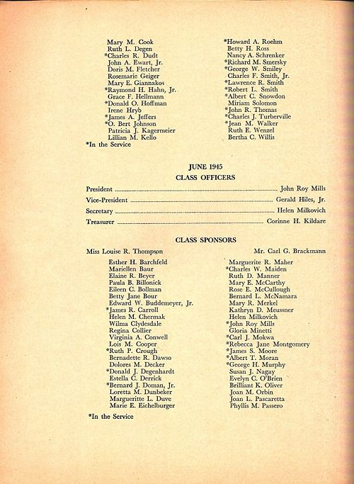 Reunion Yearbook page 72.jpg