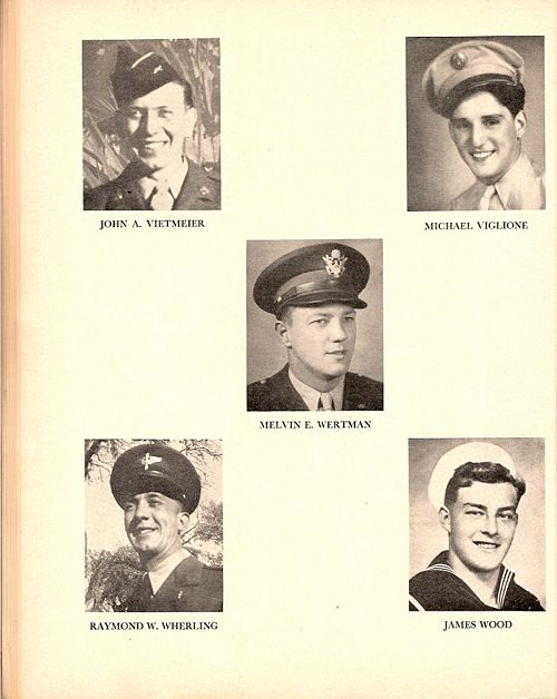 Reunion Yearbook page 30.jpg
