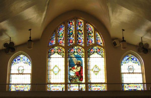 zion christian church carrickoverbrook historical society
