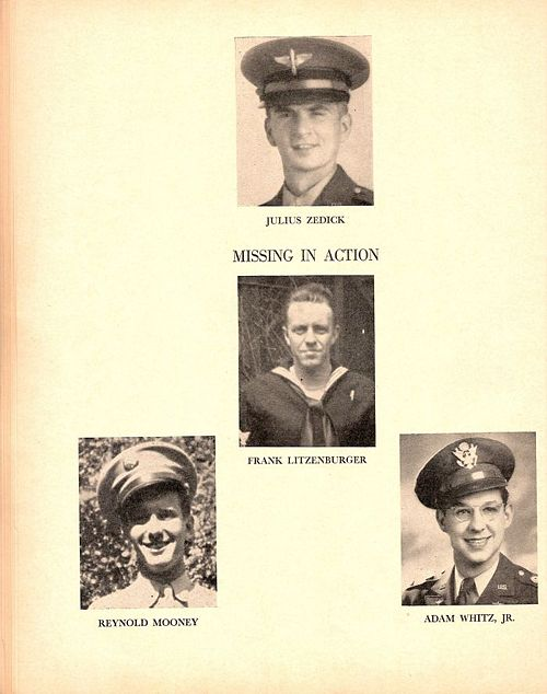 Reunion Yearbook page 32.jpg