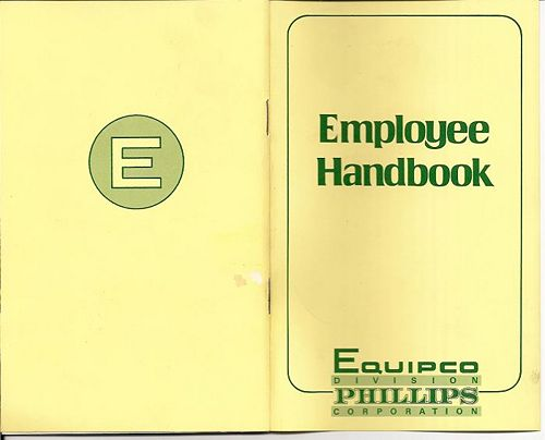 Equipco cover.jpg