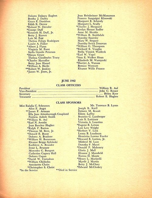 Reunion Yearbook page 65.jpg