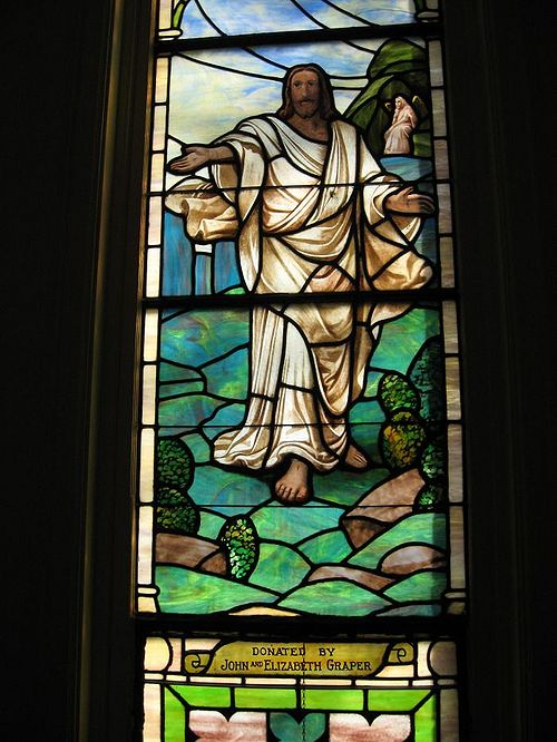 Christ the reemer church window 2.jpg