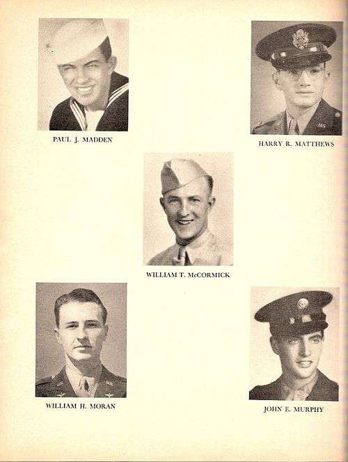 Reunion Yearbook page 22.jpg