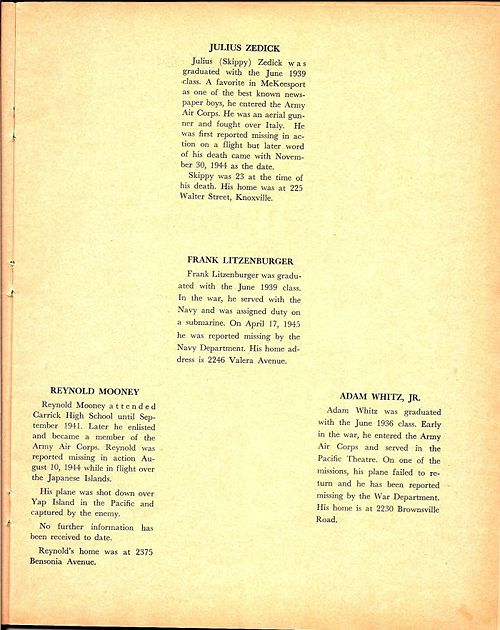 Reunion Yearbook page 33.jpg
