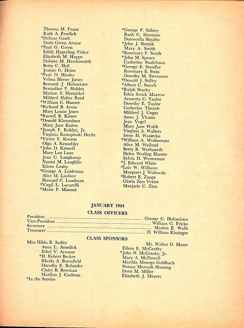 Reunion Yearbook page 69.jpg
