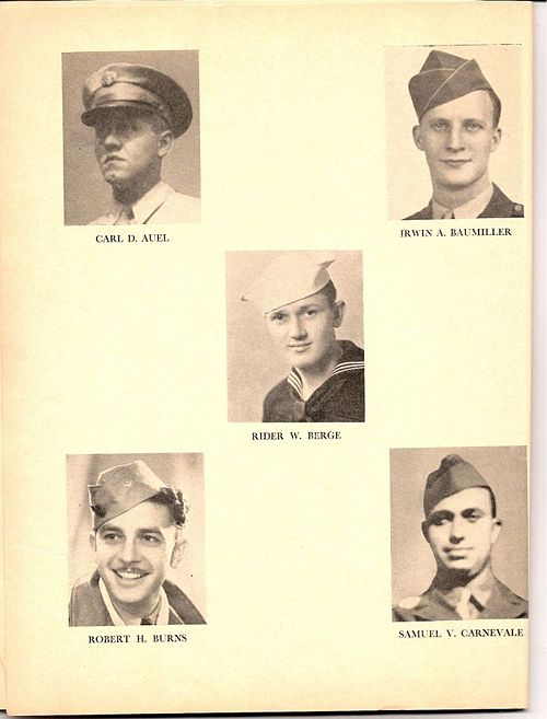 Reunion Yearbook page 14.jpg