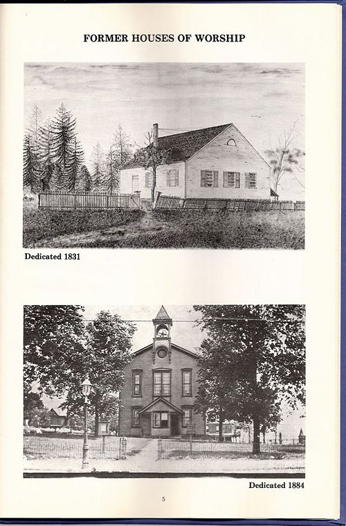 Concord Church 150th Anniversary 1831-1981 booklet page 5.jpg