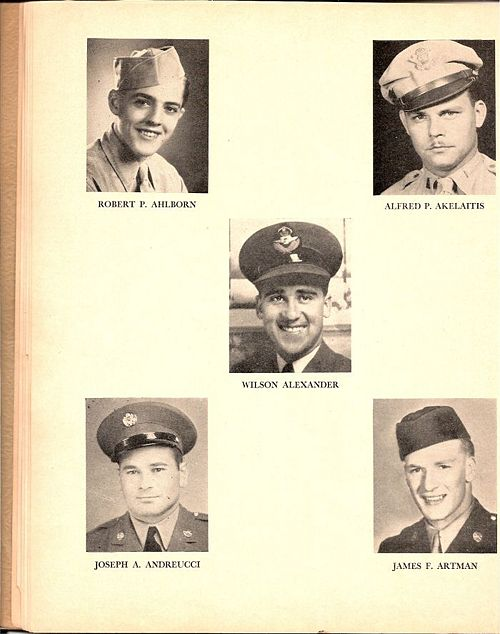 Reunion Yearbook page 12.jpg