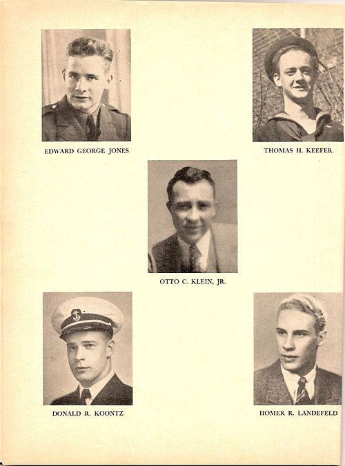 Reunion Yearbook page 20.jpg